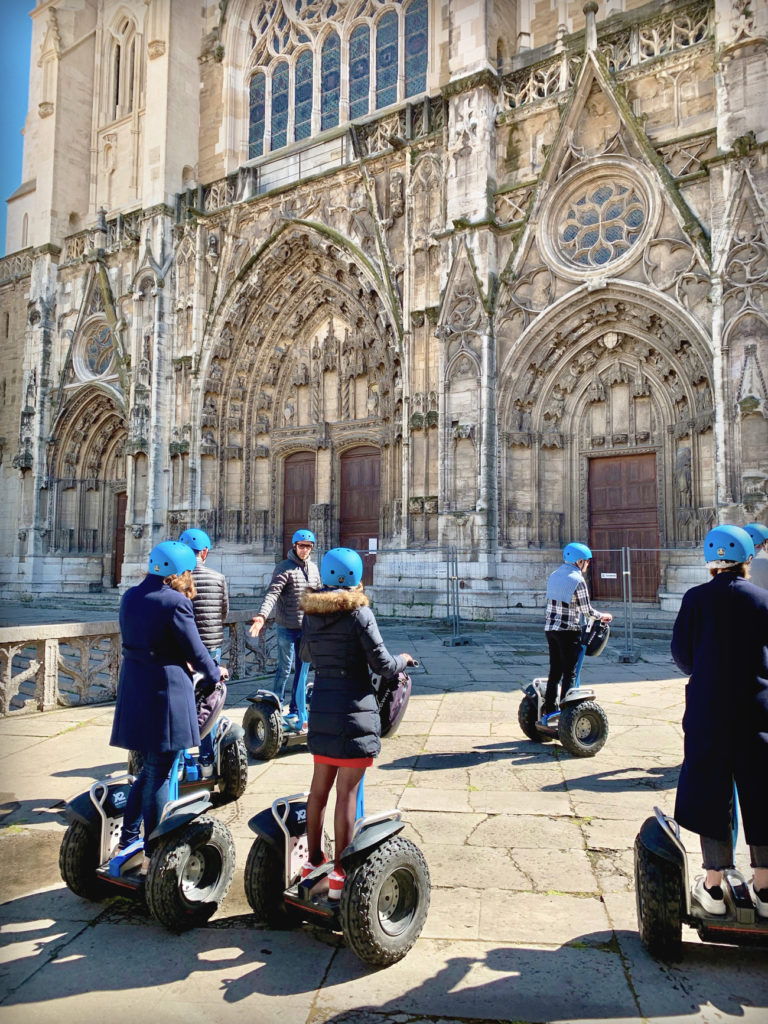 Gyropode-Vienne-Tourisme-Historique-Lyon-Web