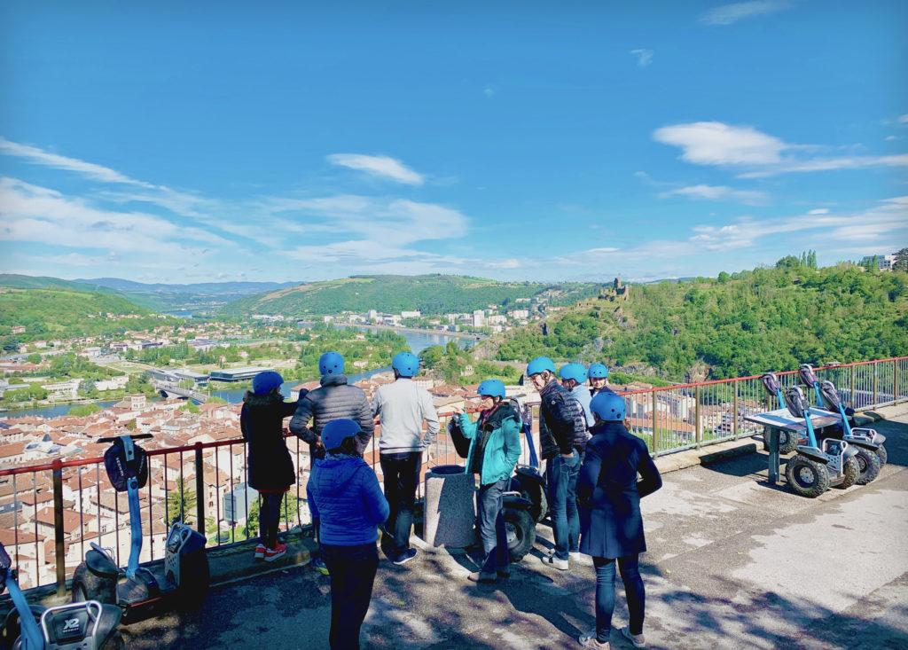 Gyropode-Vienne-Tourisme-Vue-Panoramique-Web